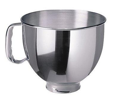 k5thsbp stainless steel bowl