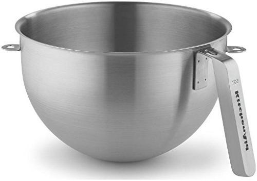 KitchenAid 5-Qt. Bowl for Kitchenaid Mixers