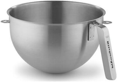 kitchenaid bowl