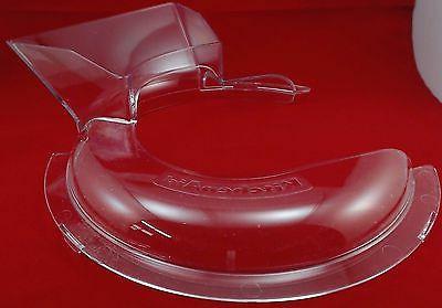 KitchenAid Mixer Shield 4.5 Qt,