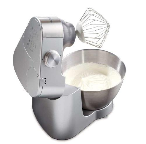 Kenwood Mixer Hz, FOR ONLY, NOT IN OUR PRODUCT ARE BRAND NEW, WE NOT SELL USED REFURBISHED.