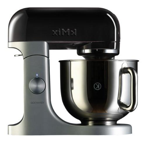 kmx54 k mix kitchen machine