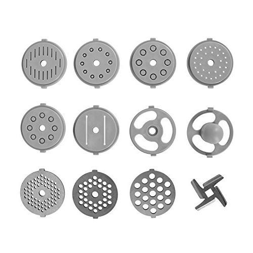 KLARSTEIN Machine • Mixer • • 5.3 • 1.3 Glass • Blender •