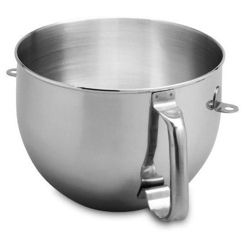 KitchenAid® 6-qt. Mixer Bowl