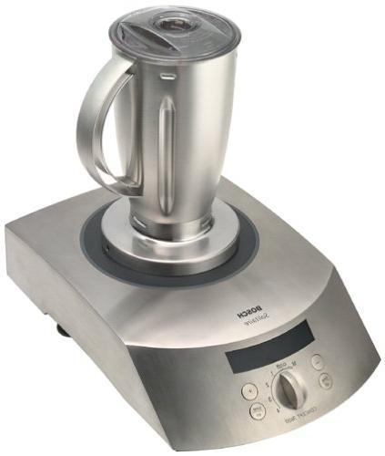Bosch MUM 7400 Kitchen