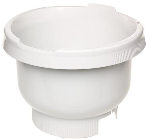 muz 4 kr3 plastic bowl