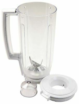 Bosch MUZ6MX3 Mixer Accessory - Blender Jar