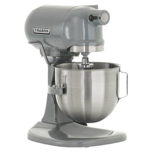 n50 commercial mixer