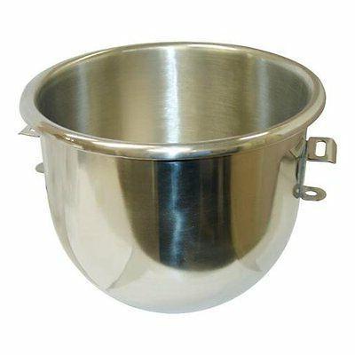 new 20 qt mixing bowl fits a200