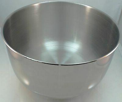 oster 113497 038 000 stand mixer stainless