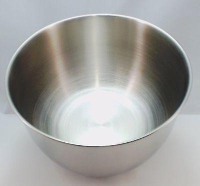 oster 113497 039 000 stand mixer stainless