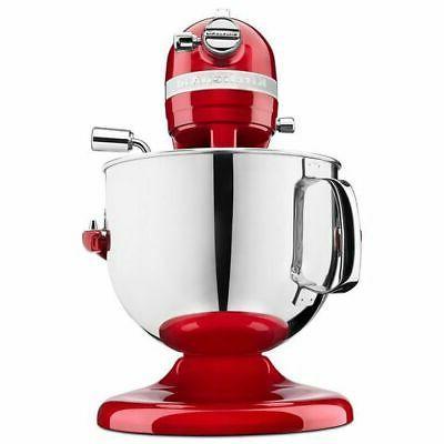 KitchenAid Pro 7 Mixer,