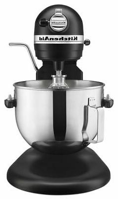 KitchenAid® Professional Series 5 Quart Stand Mixer,