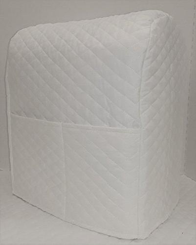 quilted cover compatible