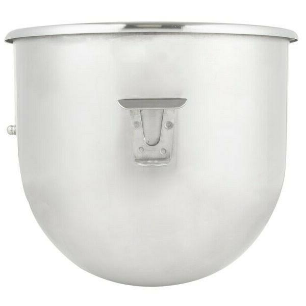 Replacement 20 qt Mixing & A200T compatible