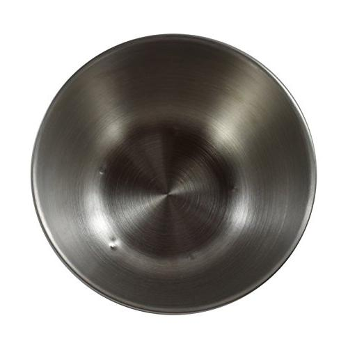 Replacement Bowl Sunbeam Oster Mixers