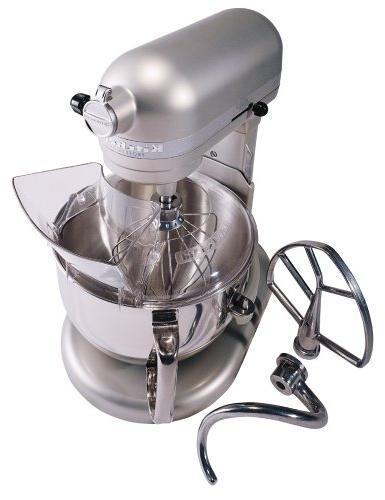 rkp26m1xnp quart stand mixer