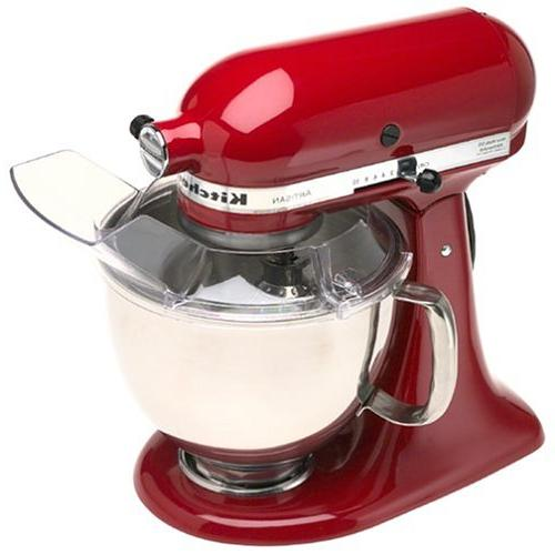 KitchenAid RRK150ER Artisan Red