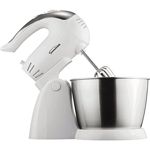 sm 1152 stand mixer