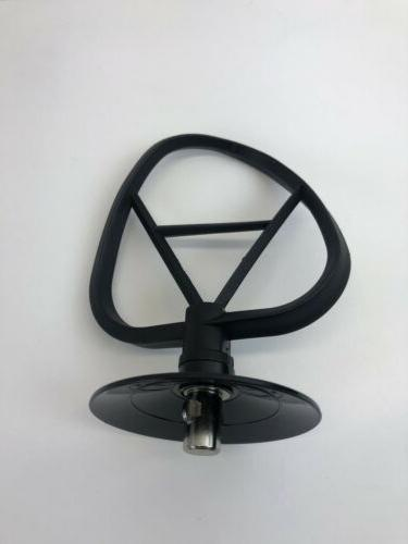 SM05 6-speed Stand Flat Beater