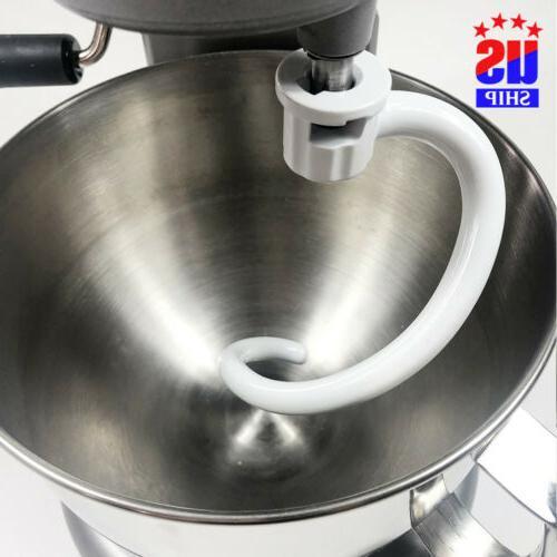 Spiral Dough For Bowl KV25G KP26M1X USA