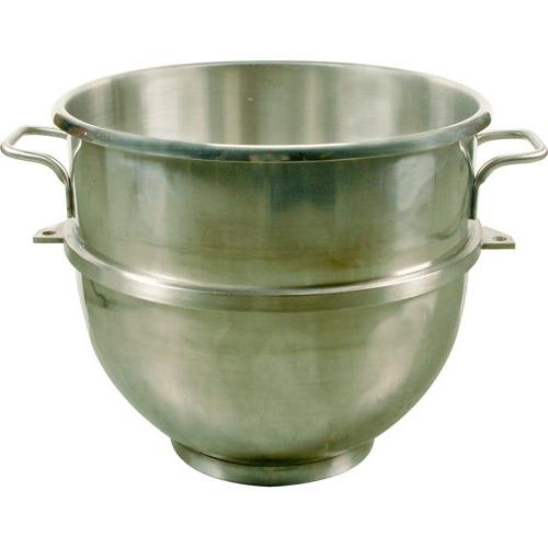 stainless steel mixing bowl 60