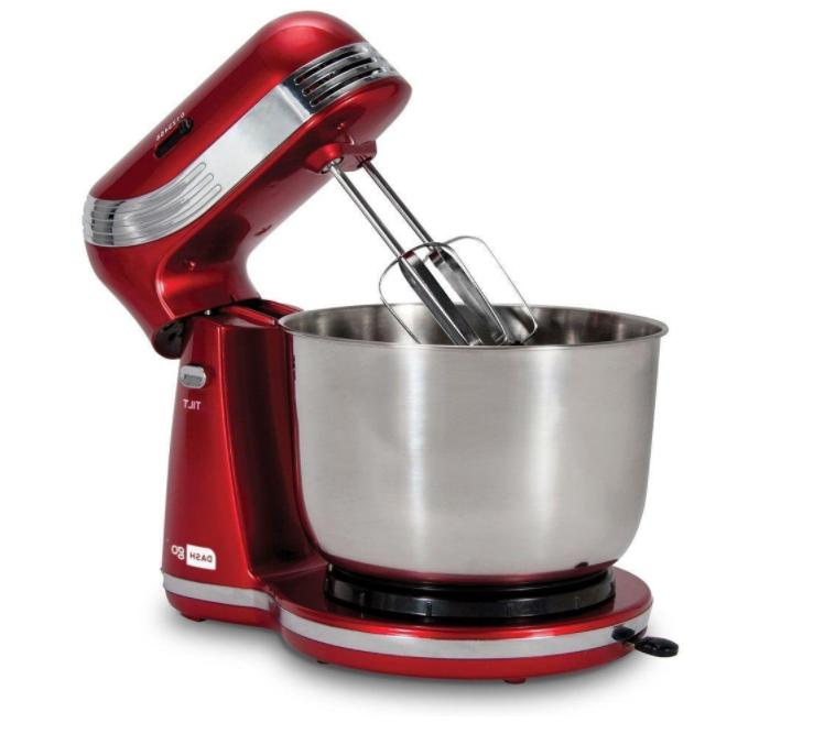 Stand Mixer Beater Electric