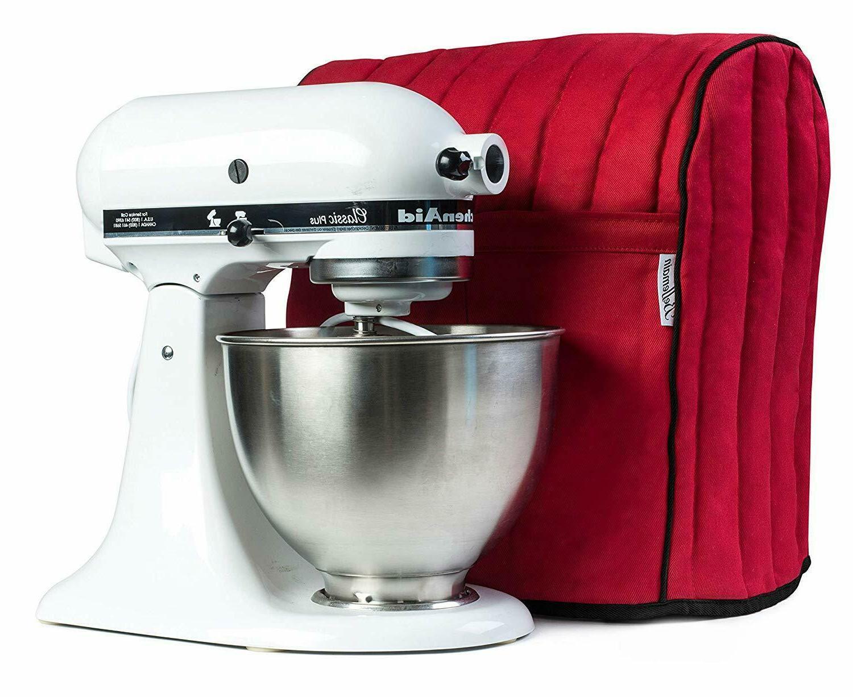 Stand Mixer for KitchenAid Tilt Head & Models
