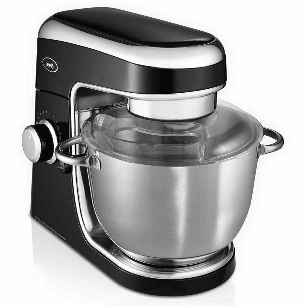 Oster Stand Stainless Steel Bowl mixer
