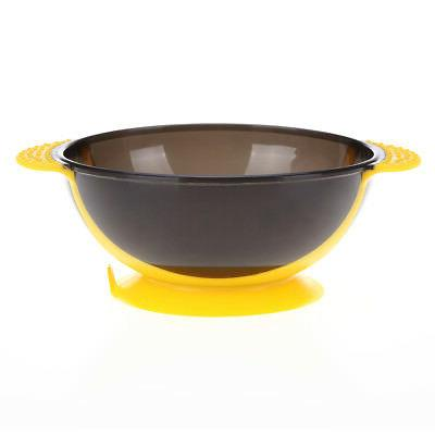 Storing Mixing Salon Dyeing Bowl