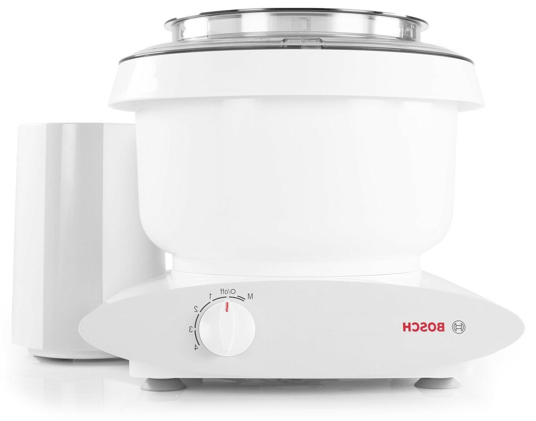 Bosch Universal Plus 800 Watt 6 5 Qt Kitchen