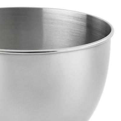 Whirlpool 4.5 Bowl Handle Dishwasher-safe