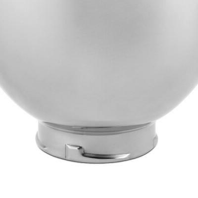 4.5 Handle Dishwasher-safe