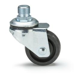 Hobart Mixer Bowl Dolly Replacement Swivel Caster Wheel