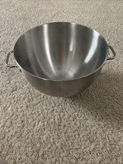 Breville Mixer Pro - Extra Bowl - BBA500, BBA500XL