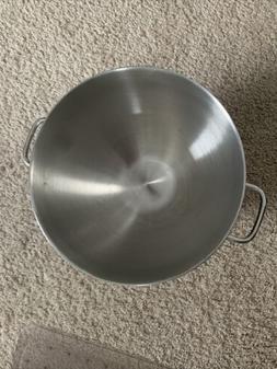 Breville Mixer Pro - Second bowl - BBA500/BBA500XL