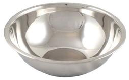 Mixing Bowl Kitchen Dining Food Service Equipment Supplies D