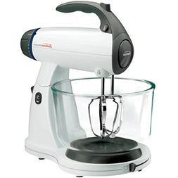 mixmaster stand mixer