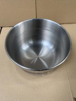 """Sunbeam 9"""" Mixmaster Stand Mixer Replacement Large Metal Bow"""