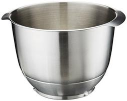 Bosch MUZ5ER2 Stainless Steel Mixing Bowl for MUM5 Series