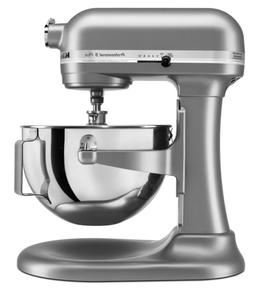 new 100% KitchenAid Professional 5 Plus Series Stand Mixer S