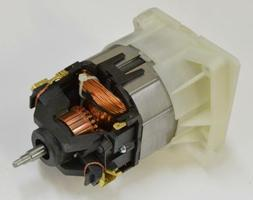 New OEM Bosch Universal Kitchen Mixer REPLACEMENT MOTOR, MUM