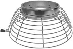 New Replacement Bowl Guard Cage for 20qt Hobart A200 A200T M