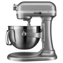 KitchenAid Professional Six Quart 6qt Bowl Lift Stand Mixer