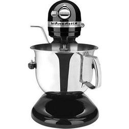 KitchenAid Professional 600 6 Qt Lift Bowl Stand Mixer