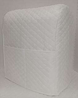 Penny's Needful Things Quilted Cover Compatible with Kitchen