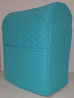 Penny's Needful Things Quilted Cover Compatible for Sunbeam