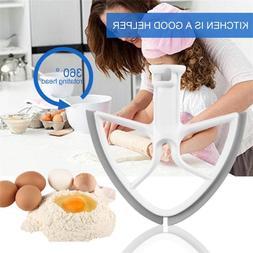 rubber beater blade for 5 quart kitchen