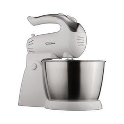 BRENTWOOD SM1152 Brentwood 5-Speed Stand Mixer *SM-1153* Sta