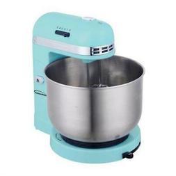 sm 1162bl 5 speed stand mixer